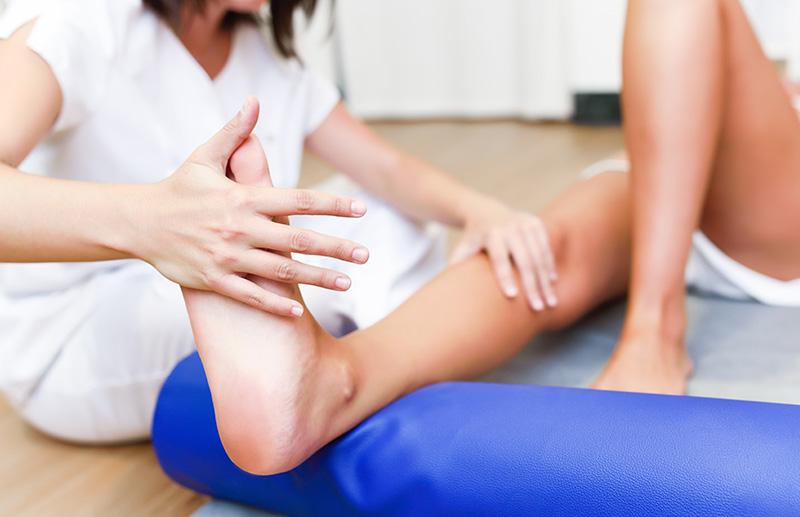 fisioterapia-barcelona
